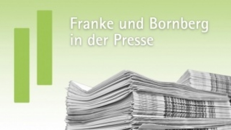 Michael Franke Kfz-Rating